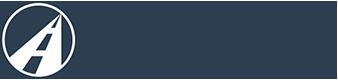 """Автосервис """"Магистраль"""" Logo"""